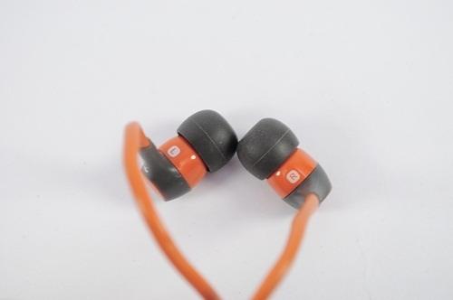 ultimate-ears-300vi