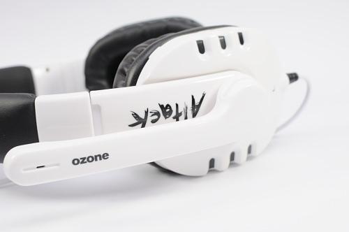 ozone-attack-snow