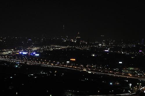 night-scenes-chaozong-park