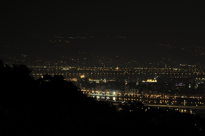 night-scenes-chaozong-park