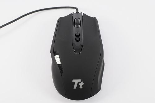 ttesports-black