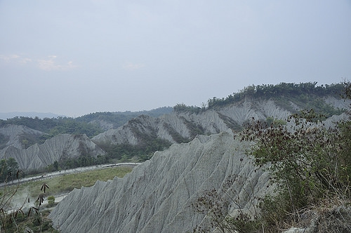 around-taiwan-day3-4-kaohsiung