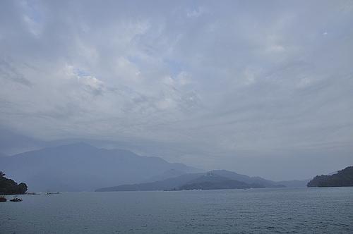 around-taiwan-day2-nantou