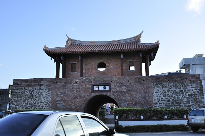 around-taiwan-day5-hengchun