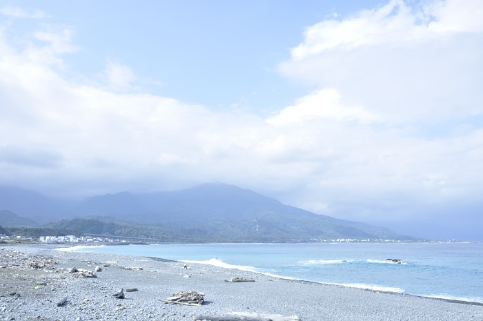around-taiwan-day7-hualien