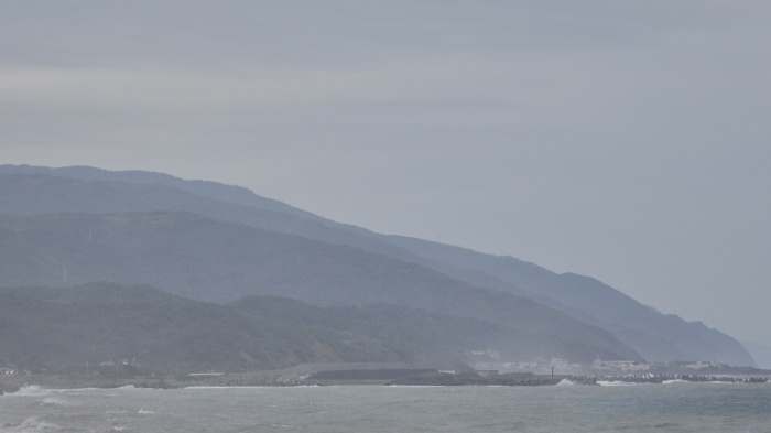 around-taiwan-day6-taitung
