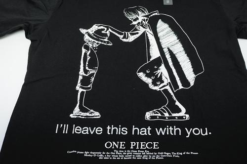 uniqlo-one-piece-ut