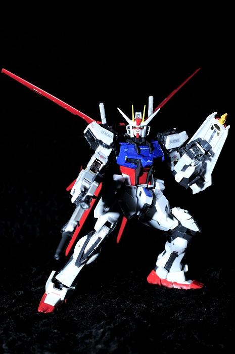 rg-alie-strike-gundam-gat-x-105