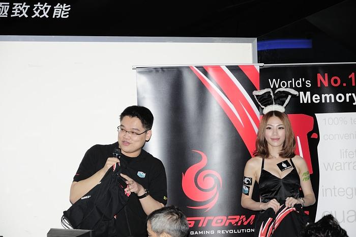 xf-xfastest-party-2011