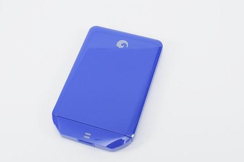 seagate-goflex-500g-USB-3-0