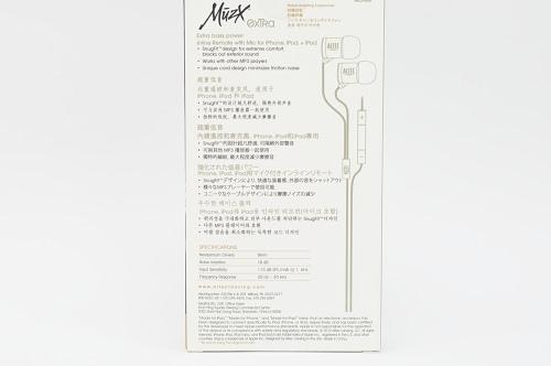 altec-lansing-mzx406