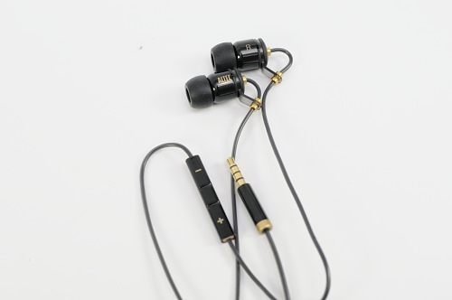 altec-lansing-muzx-ultra-mzx606