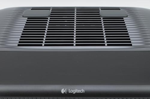 logitech-n120-n200
