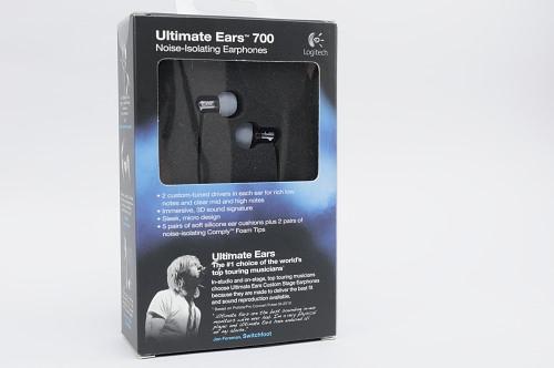 logitech-ultimate -ears-700