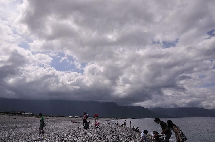 summer-holidays-hehuan-hualien