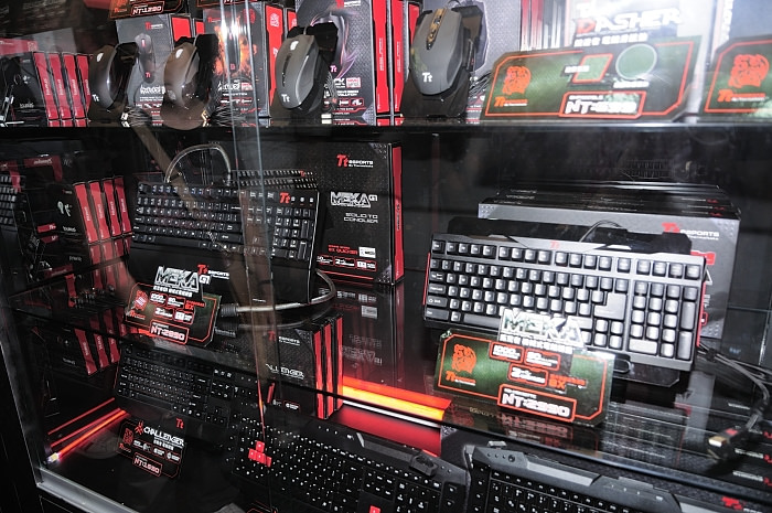 thermaltake-ttesports-gaming-shop