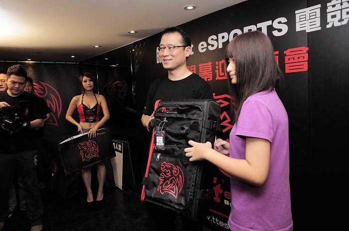 thermaltake-ttesports-gaming-shop