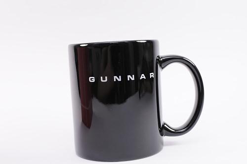 gunnar-i-amp