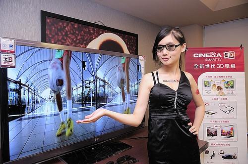lg-cinema-3d-tv-exp