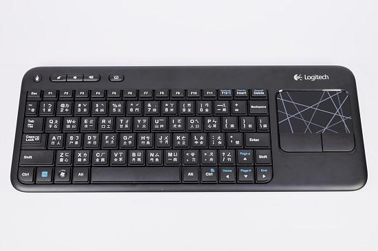logitech-k400