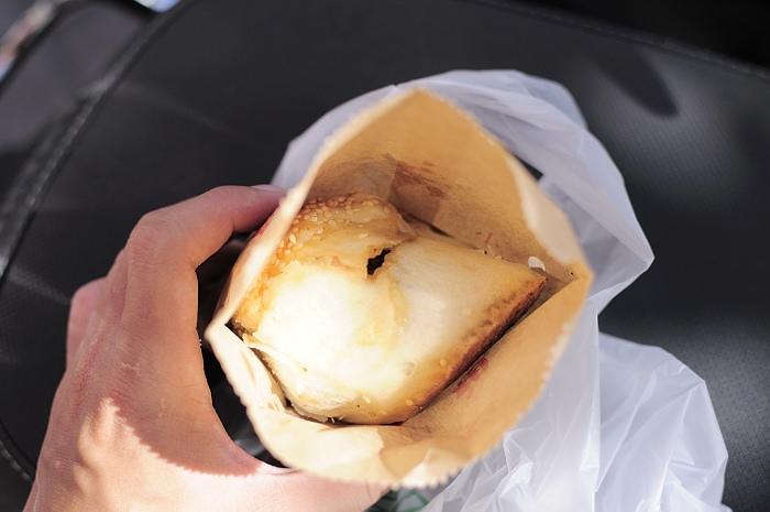 fuzhou-pepper-biscuit