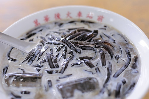 wanhua-grass-jelly-ice