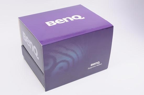 benq-p1410
