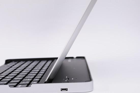 logitech-keyboard-case-ipad2