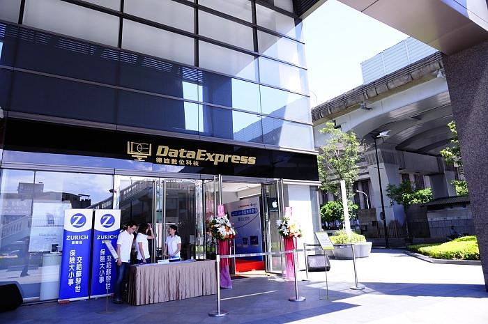 dataexpress-zurich-de-care