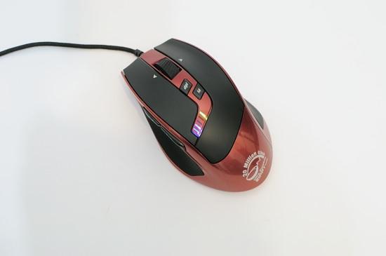 zippy-zms3550