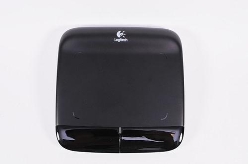logitech-wireless-touchpad