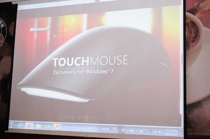 microsoft-touch-mouse-exp