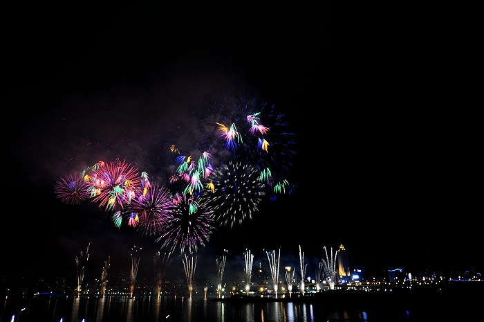 2011-national day-fireworks