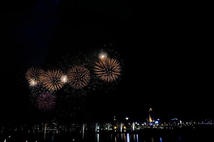 2011-national day-fireworks