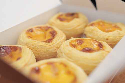 egg-tart-workshop