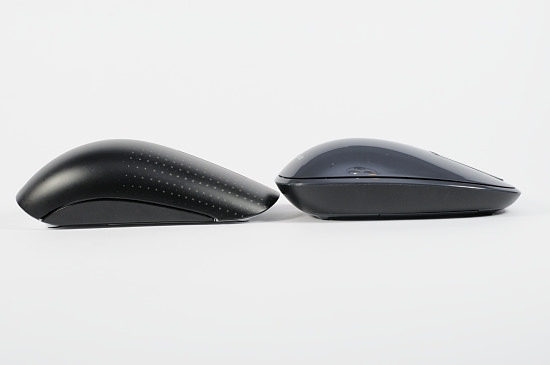 microsofe-explorer-touch-mouse