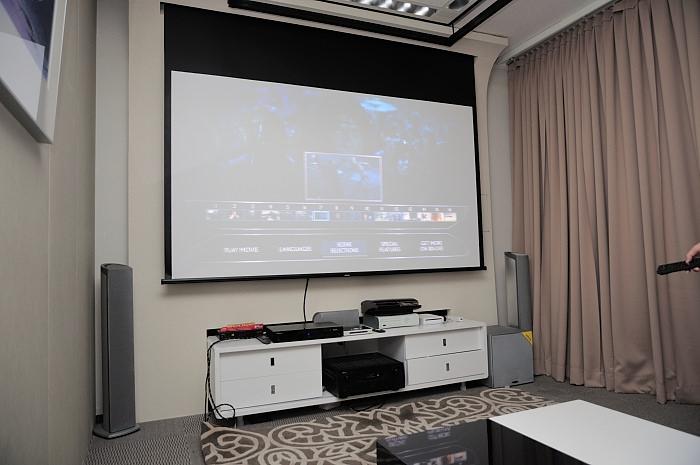 epson-3d-projector-exp