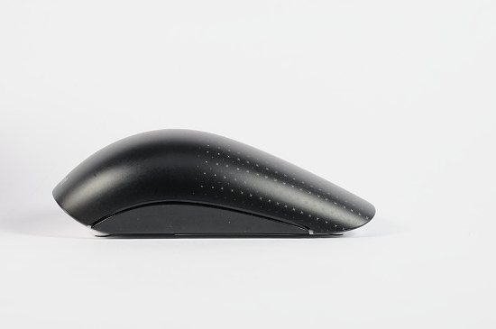 microsoft-touch-mouse