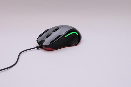 logitech-g300