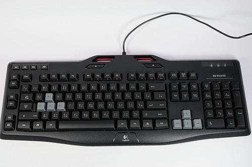 logitech-g105