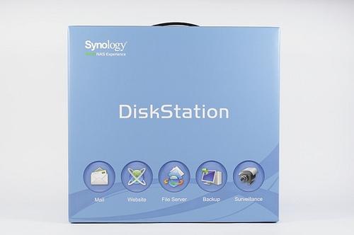 synology-diskstation-ds111