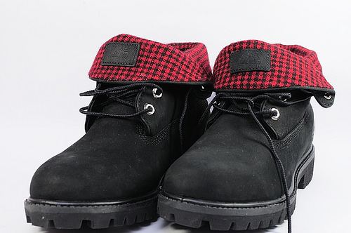 timberland-roll-top-boot