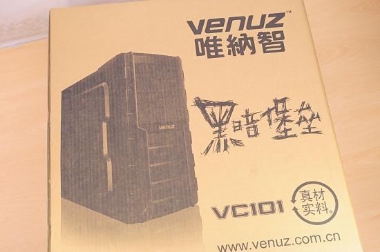 venuz-vc101