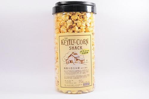 kettle-corn-shack