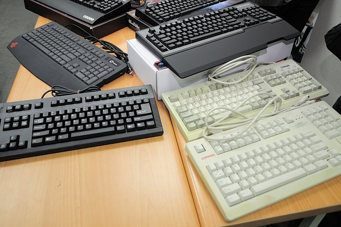 2011-keyboard-party