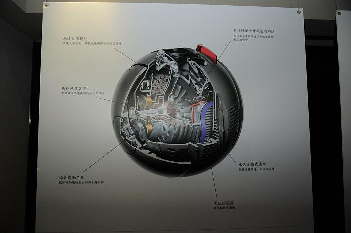dyson-ball-dc36-mediah