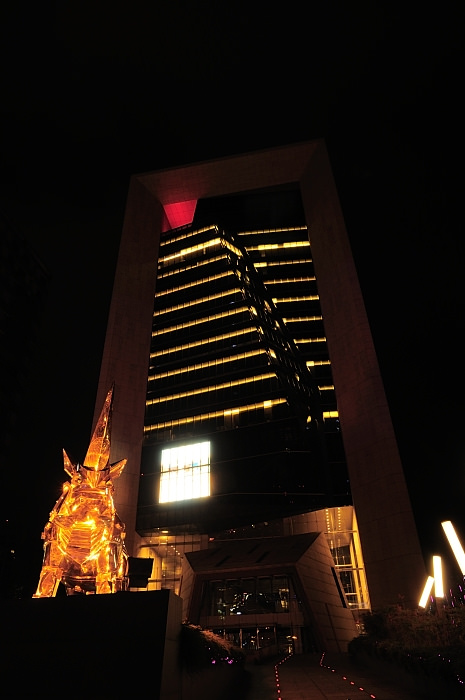 2011-taipei-christmas