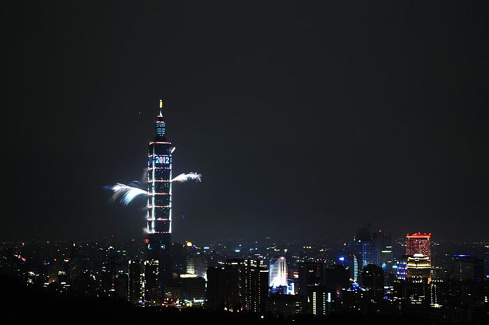 2012-new-year-taipei-101-fireworks
