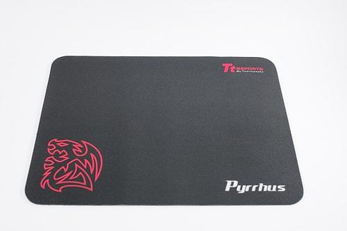 ttesports-pyrrhus