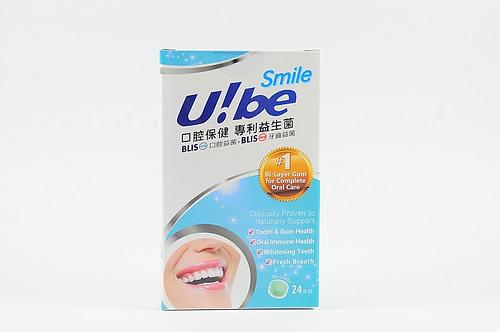 yohopower-u-be-smile